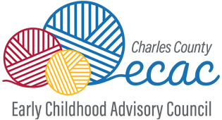 Charles County Early Childhood Advisory Council